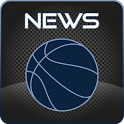 Memphis Basketball News icon