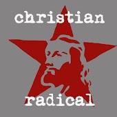 Christian Radical!