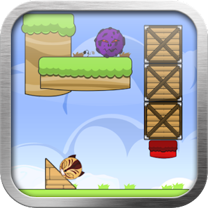 Apps apk Blig - Physics Puzzle  for Samsung Galaxy S6 & Galaxy S6 Edge