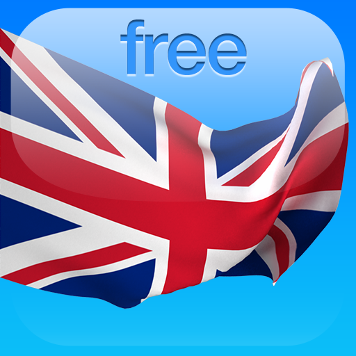 一月学会英语 Free LOGO-APP點子