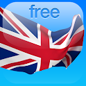 English in a Month Free logo