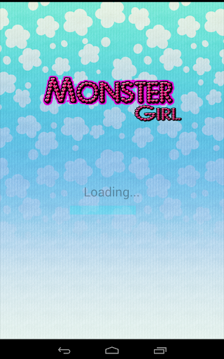 Monster Ever Girls