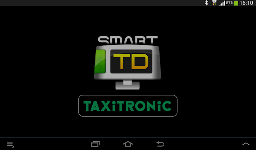 SmartTD screenshot 8