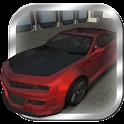 Drag Drift Racer Online icon