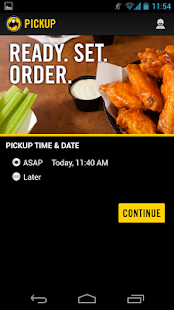 B-Dubs®- screenshot thumbnail