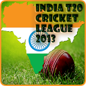 I.P.L. 6 Live Cricket icon