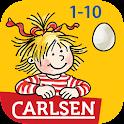 Conni Zahlen 1-10 icon