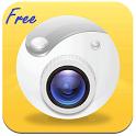Chụp ảnh 360 mới nhất icon
