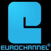 Eurochannel European Movies TV