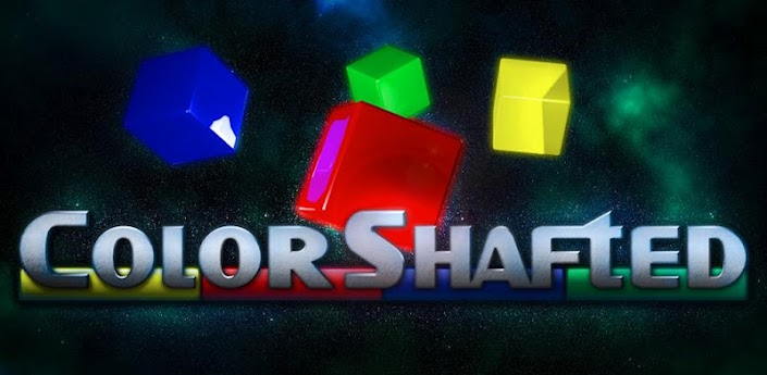 Color Shafted apk