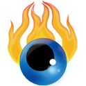 掌媒V3.0(免费版) icon