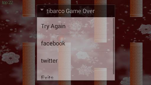 玩益智App|軟盤聖誕節免費|APP試玩