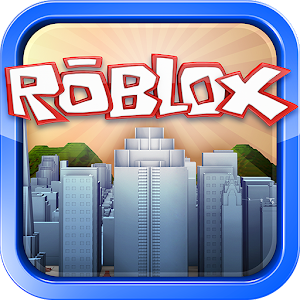 roblox.com Android App