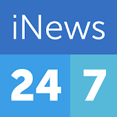 iNews 247: Apple & iPhone News