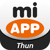 miAPP Thun