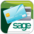 App Sage Mobile Payments APK for Windows Phone