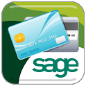 Sage Mobile Payments logo