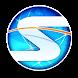 SAViiPhone - VoIP Calls