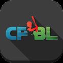 中華職棒 CPBL