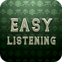 EASY LISTENING Ringtones icon