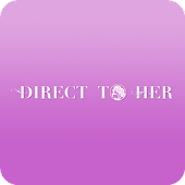 Direct to Her
