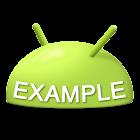 IOIO Example icon