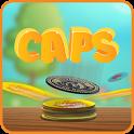 Caps (Pogs) icon
