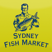 Sydney Fish Market Supplier