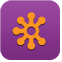 MySolavei App icon