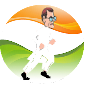 Rahul Gandhi Run