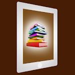 Knowledge Insight App