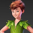 Peter Pan�.. file APK for Gaming PC/PS3/PS4 Smart TV