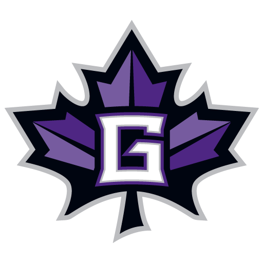 Goshen College Athletics LOGO-APP點子