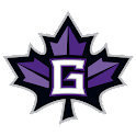 Goshen College Athletics icon