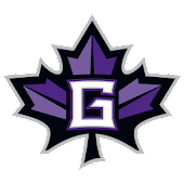 Goshen College Athletics