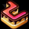 評食玩樂通:找餐廳空位、評論、收藏美食好幫手 icon