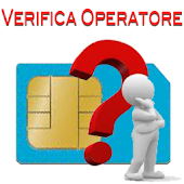 Verifica Operatore