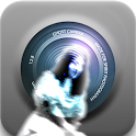Spirit Camera Ghost Capture icon