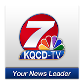 KQCD-TV Mobile News