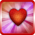 Magic Hearts icon