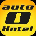 AutoHotel icon