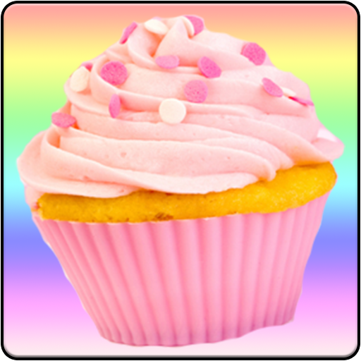 CupCakes Memory Games For Kids 解謎 App LOGO-APP開箱王