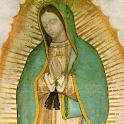 La Virgen de Guadalupe – Audio logo