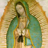 La Virgen de Guadalupe - Audio