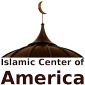 The Islamic Center of America