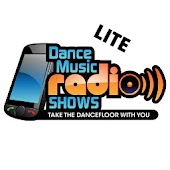 Dance Radio Shows - Lite