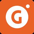 Grofers - Order Grocery Online download