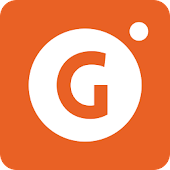 Grofers - Local Shopping