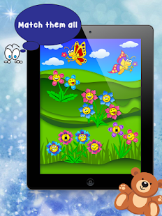 MEMORY MINIGAMES FOR KIDS PRO - screenshot thumbnail