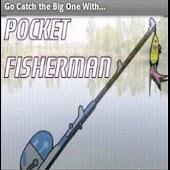 Pocket Fisherman - Go Fishing!